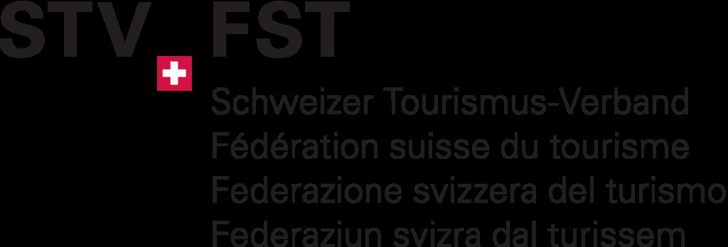 Fédération suisse du tourisme logo