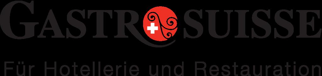 GastroSuisse_German