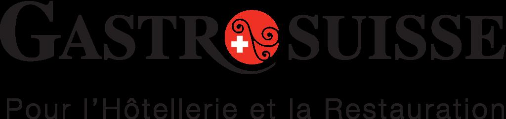 GastroSuisse_Logo