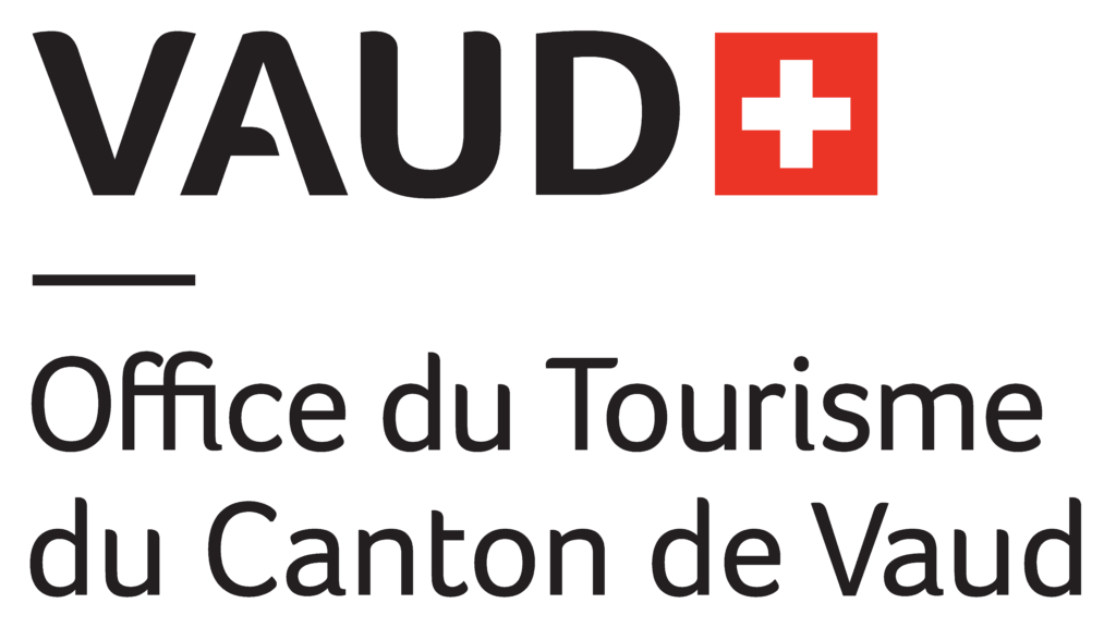 VAUD-OTV_Logo