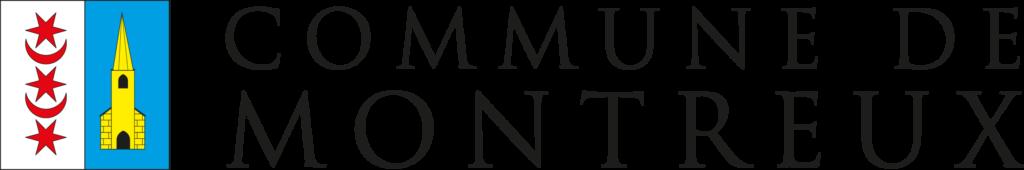 Montreux_Logo